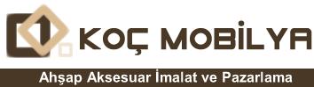Ko� Mobilya